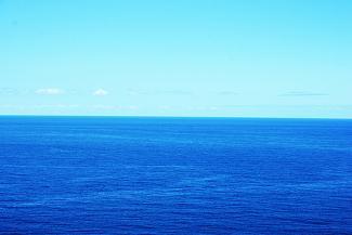 Océano Pacífico Información Sobre Los Océanos Y Mares
